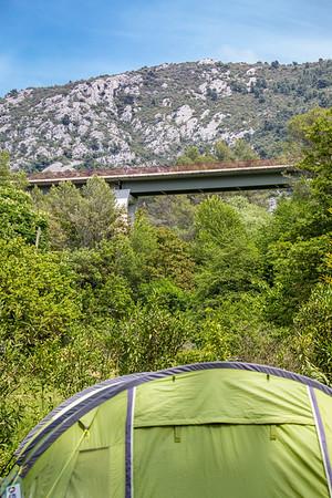 Camping F1 Monaco-57