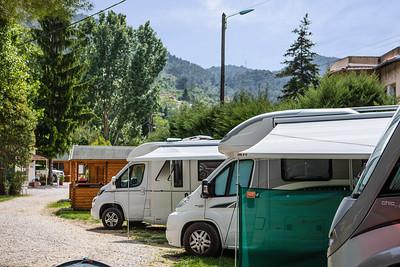 Camping F1 Monaco-37