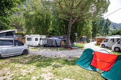 Camping F1 Monaco-23