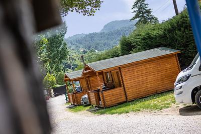 Camping F1 Monaco-35