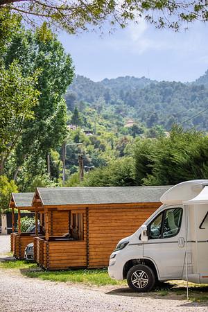 Camping F1 Monaco-38