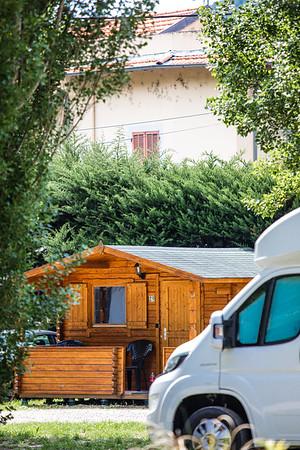 Camping F1 Monaco-62