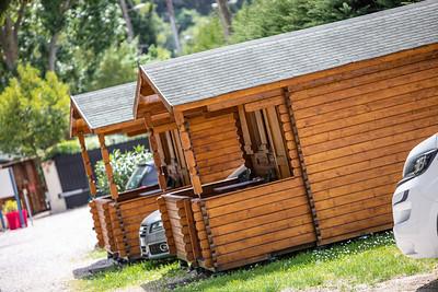 Camping F1 Monaco-27