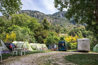 Camping F1 Monaco-51