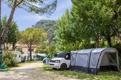 Camping F1 Monaco-41
