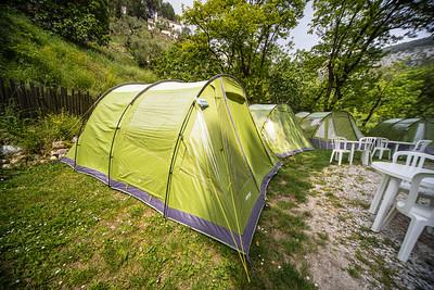 Camping F1 Monaco-45