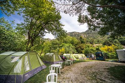 Camping F1 Monaco-52