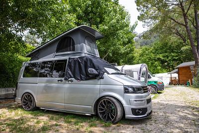 Camping F1 Monaco-25