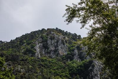 Camping F1 Monaco-29