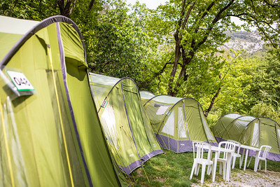 Camping F1 Monaco-47