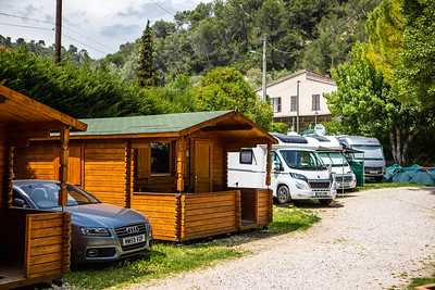 Camping F1 Monaco-16