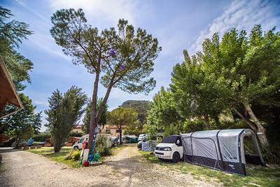 Camping F1 Monaco-43