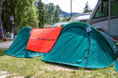 Camping F1 Monaco-22