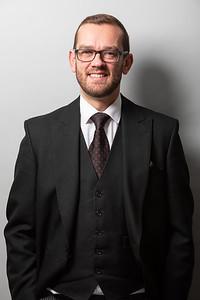 David H Smith Staff Portraits-6