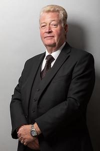 David H Smith Staff Portraits-24