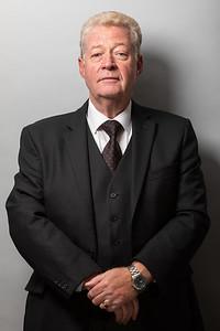 David H Smith Staff Portraits-21