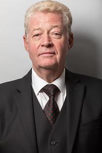 David H Smith Staff Portraits-22