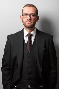 David H Smith Staff Portraits-7