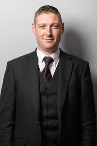 David H Smith Staff Portraits-17