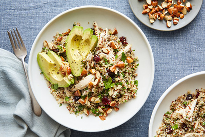 quinoa-salad-chicken-articleLarge