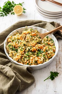 Sweet-Potato-Quinoa-Salad-2