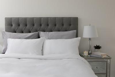Hampton & Astley Bedding-9