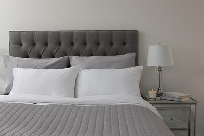 Hampton & Astley Bedding-10