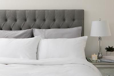 Hampton & Astley Bedding-8