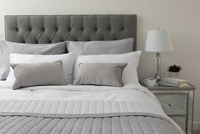 Hampton & Astley Bedding-20