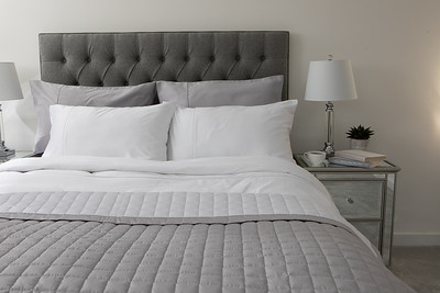 Hampton & Astley Bedding-22