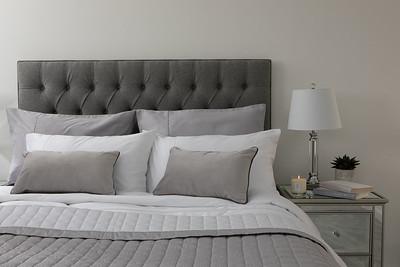 Hampton & Astley Bedding-14