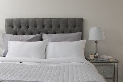 Hampton & Astley Bedding-12