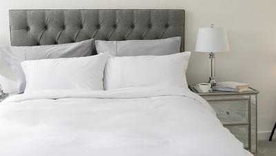 Hampton & Astley Bedding-3