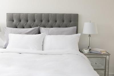 Hampton & Astley Bedding-5