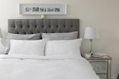 Hampton & Astley Bedding-7
