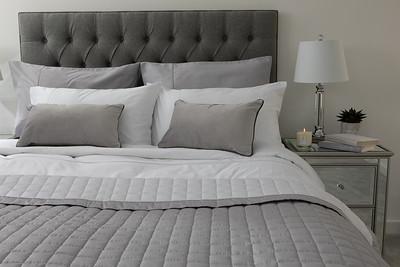 Hampton & Astley Bedding-15