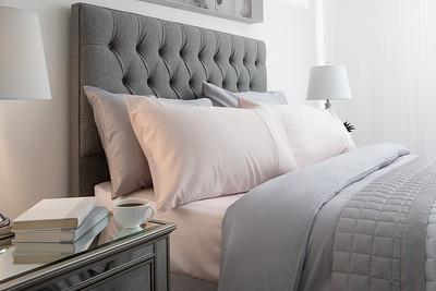 Hampton & Astley Bedding-105-Edit