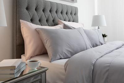 Hampton & Astley Bedding-100-Edit