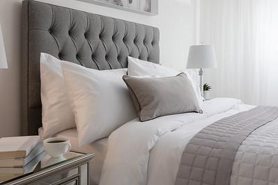 Hampton & Astley Bedding-66-Edit