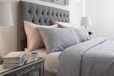 Hampton & Astley Bedding-101-Edit
