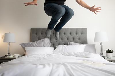 Messy Bedding Shoot-30-Edit