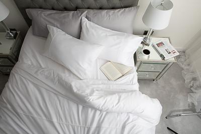 Messy Bedding Shoot-8