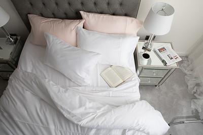 Messy Bedding Shoot-6
