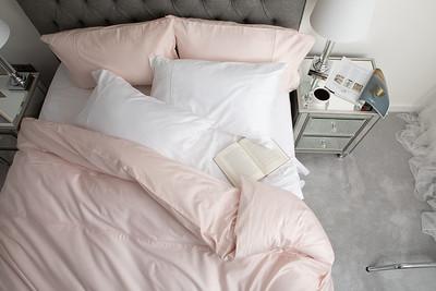 Messy Bedding Shoot-1