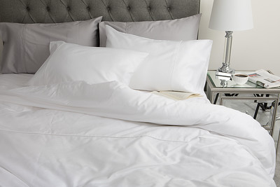 Messy Bedding Shoot-7
