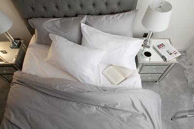 Messy Bedding Shoot-10