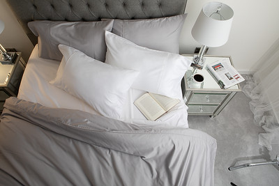 Messy Bedding Shoot-12