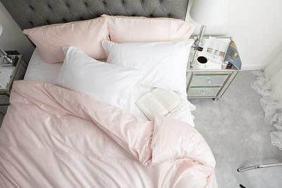 Messy Bedding Shoot-3