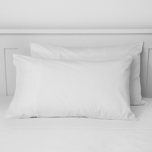Pillow Lifestyle 1024 Px