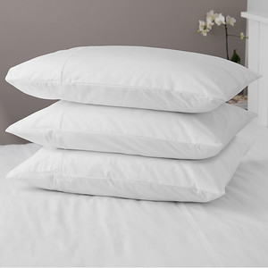 Pillow Stack 1024 Px